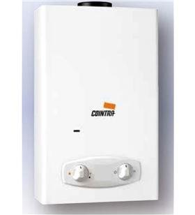 Cointra VGCA1MFKF calentador a gas cpa pro 11 nat Calentadores - 6938771340534-0