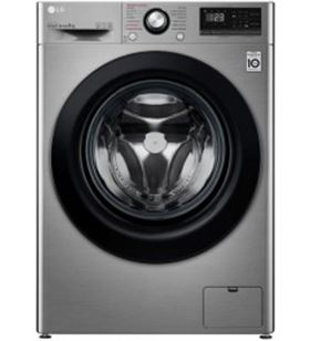 Lg F2WV5S85S2S lavadora carga frontal 8,5kg 1200rpm fond - 8806091023414