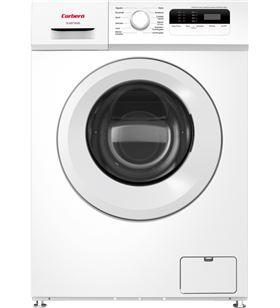 Corberó CLAS7200D lavadora plus Lavadoras - 8436555987145