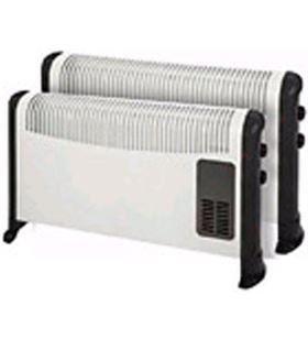 Convector S&p tls501 blanco 5226832600 Convectores - 8413893661517