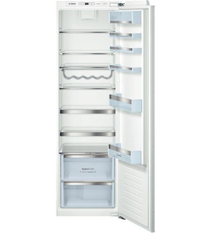 Bosch frigorifico 1 puerta KIR81AF30 Frigoríficos - KIR81AF30