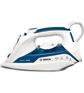 Bosch TDA5028010 plancha vapor 2800w Planchas - TDA5028010