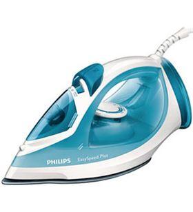 Philips potencia de hasta 2100w. vapor continuo hasta 30g/ gc204070