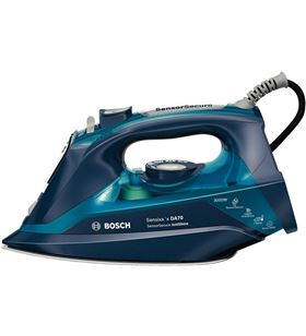 Bosch plancha vapor tda703021a 3000w BOSTDA703021A - TDA703021A