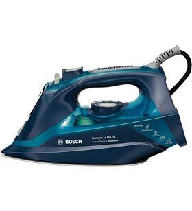 Bosch plancha vapor tda703021a 3000w BOSTDA703021A