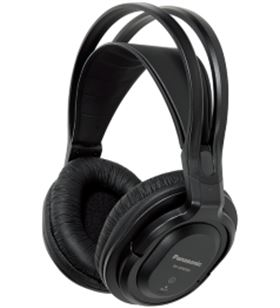 Panasonic RPWF830EK auriculares , inalámbrico Auriculares - RPWF830EK