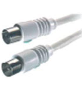 Cable antena Vivanco 19317 Cables - PSL-715-19317
