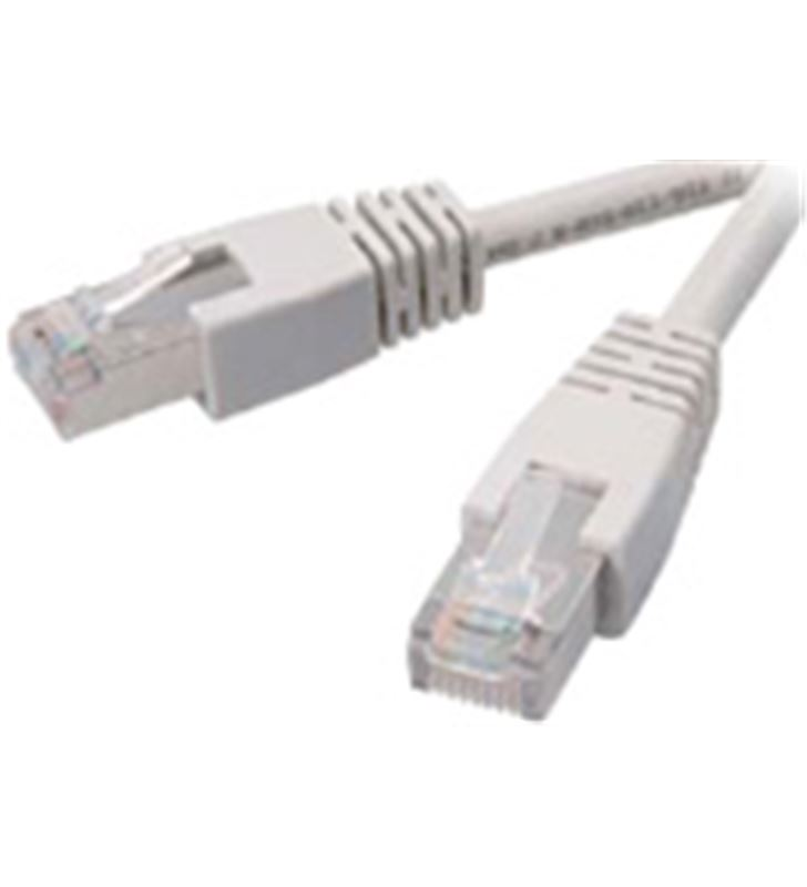 Cable red rj45 - rj45 paral Vivanco 45333 Cables - CCN4-50-5-45333