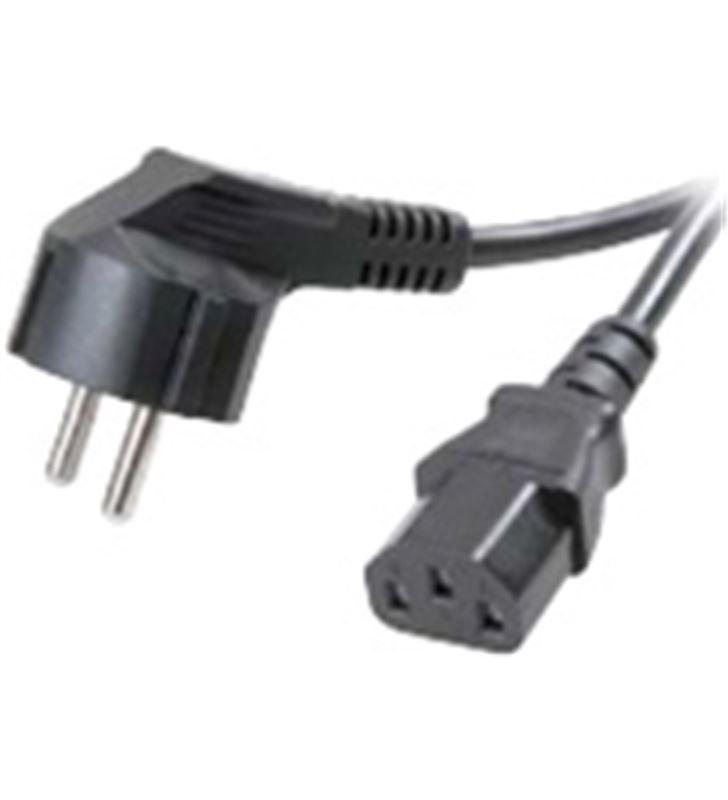 Cable de corriente Vivanco 45482 Cables - CC-E-18-45482