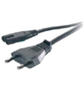Cable corriente tipo 8 1,25 m Vivanco 41095