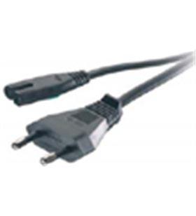 Cable corriente tipo 8 1,25 m Vivanco 41095