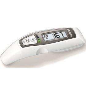 Beurer termometro multifunción ft65