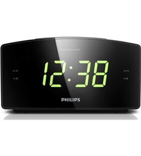 Radio reloj Philips aj340012 PHIAJ3400_12