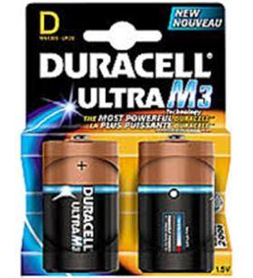 Digivolt cargador 3 en 1 micro usb m3(100/c)