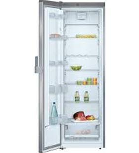 Balay frigorifico 1 puerta 3FC1651L 186cm