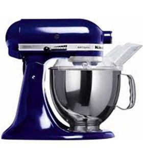 Kitchenaid batidora amasadora 5KSM150PSEBU Robots de cocina