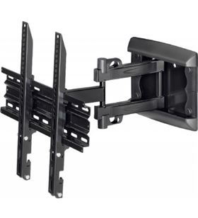 Hifirack soporte tv EASYTHREE400 Soportes televisores - EASYTHREE400