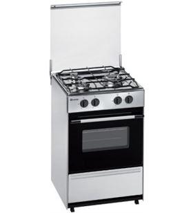 Meireles cocina convencional G1530DVX but Cocinas vitroceramicas - G1530DVXBUT
