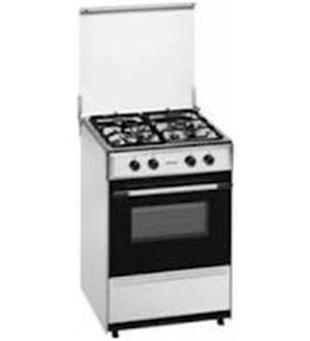 Meireles cocina convencional G1530DVXNAT Cocinas vitroceramicas - G1530DVXNAT