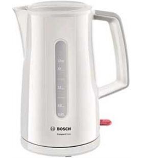 Bosch hervidor TWK3A011