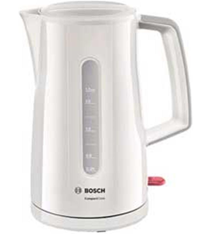 Bosch hervidor TWK3A011 Hervideras - TWK3A011