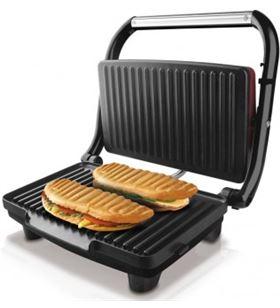Taurus sandwichera toast&co 700w 968399