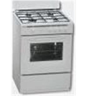 Rommer cocina convencional VCH460BUT, butano