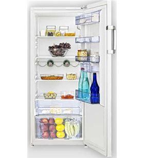 Beko frigorifico 1 puerta ss132020 154cm