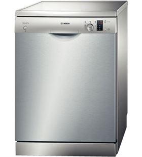 Bosch lavavajillas SMS57E28EU
