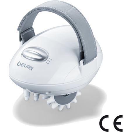 BeurerCM50 Aparatos - CM50