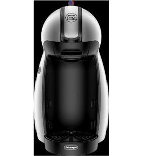 Delonghi cafetera dolce gusto piccolo edg201s plat PACKEDG201S(3P)