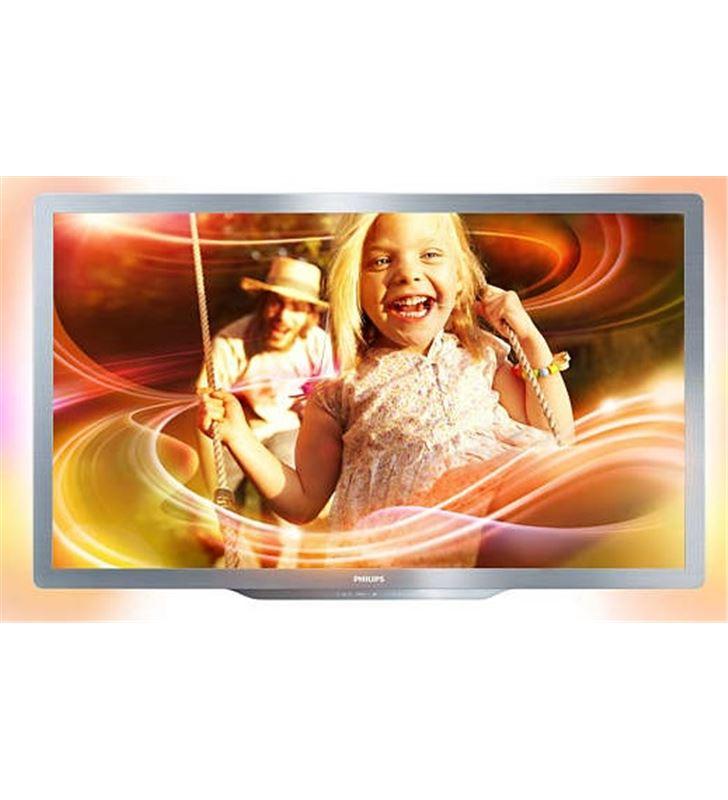 Philips tv led 47'' 47pfl7606h 47PFL7606H12 Televisor Led 44 a 50 pulgadas - 47PFL7606H12