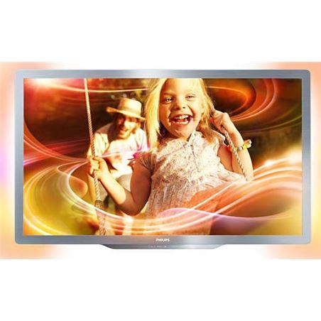 Philips tv led 47'' 47pfl7606h 47PFL7606H12 Televisores pulgadas - 47PFL7606H12