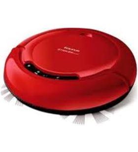 Robot aspirador striker mini Taurus 948183 948183000