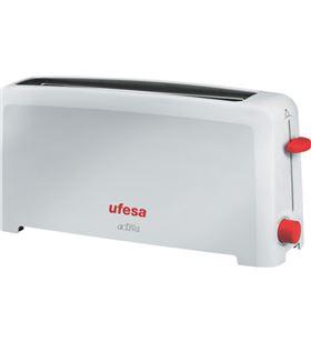 Ufesa tostador TT7361