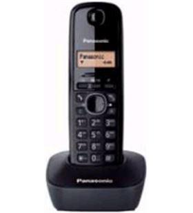 Telefono Panasonic kxtg1611sph, identificador de o