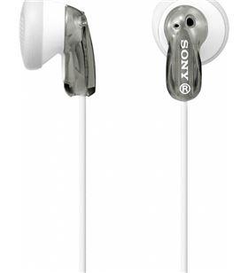 Auricular de boton Sony mdre9lphae, exteriores cla