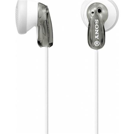 Auricular de boton Sony MDRE9LPPAE Auriculares - MDRE9LPPAE