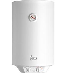 Termo electrico Teka ewh30, 30l, blanco, 340x570, 42080030