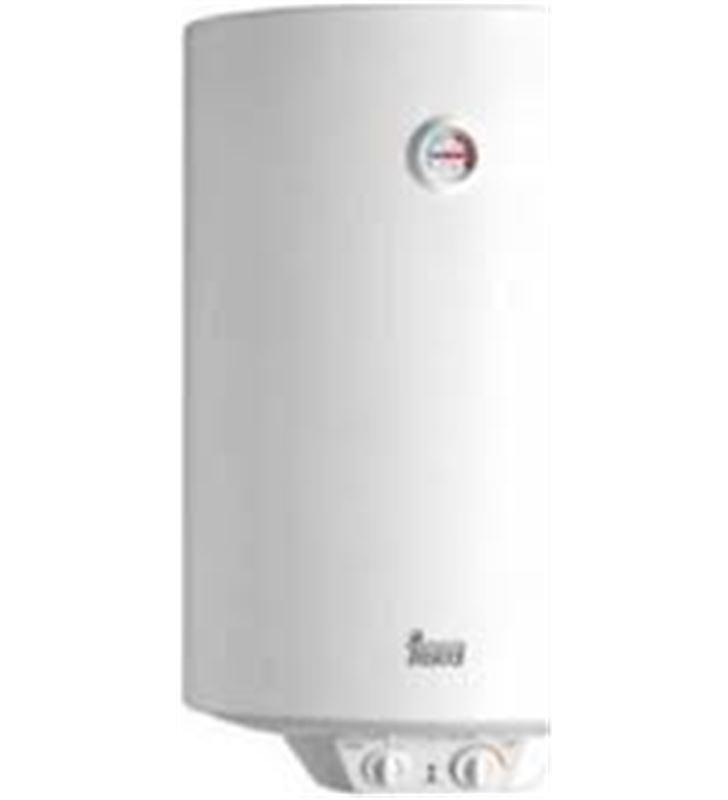 Teka termo electrico ewh80 blanco 80l 42080080 Termos calentadores de agua eléctricos mas de 80 a 100 litros - 42080080