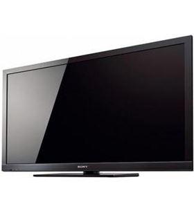 Sony tv led 46'' KDL46HX800AEP Televisores pulgadas - KDL46HX800AEP