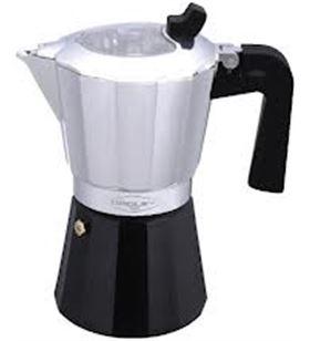 Oroley cafetera 9t induccion 215050400, induccion, tapa