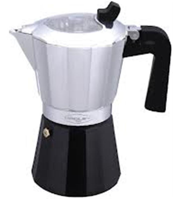 Oroley cafetera 9t induccion 215050400, induccion, tapa - 215050400