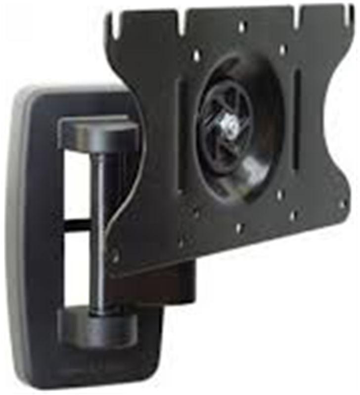 Hifirack soporte tv SFERO1 inclinable y giratorio Soportes televisores - SFERO1
