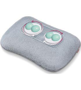 Almohada masaje Beurer mg-145 shiatsu MG145 Aparatos - MG145