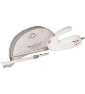 Moulinex DJAC41 cuchillo electrico secanto congelados - DJAC41