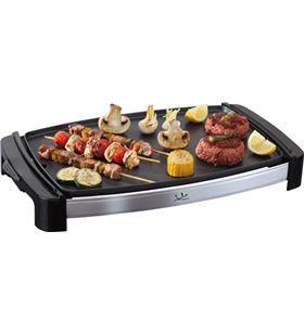 Jata plancha cocina GR204N Barbacoas, grills planchas - GR204N