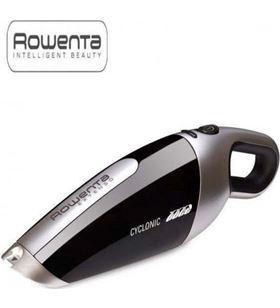 Rowenta aspirador de mano AC476901 7,2v Accesorios y recambios de aspiradora