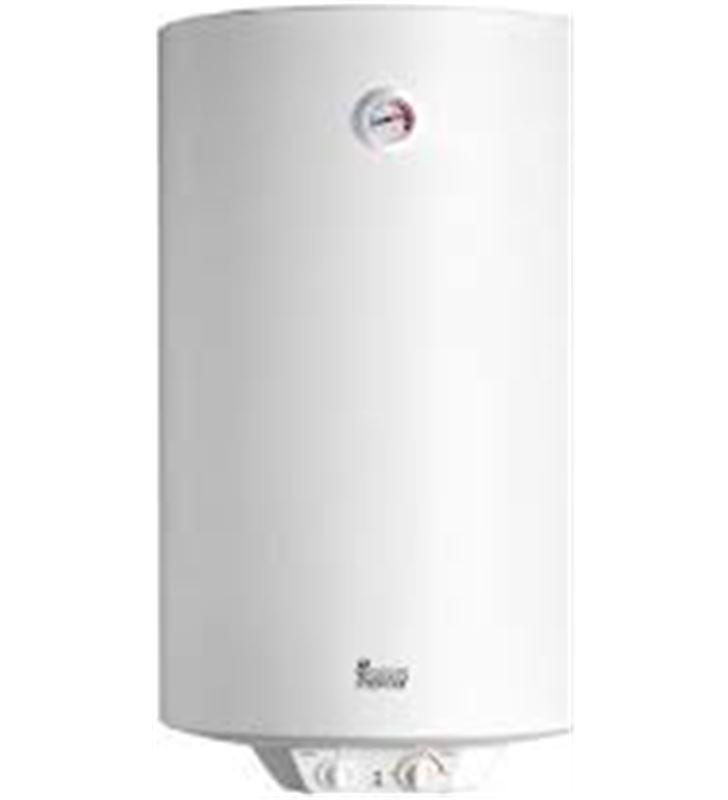 Teka termo electrico ewh100 blanco 100l 42080100 Termo eléctrico mas de 80 a 100 litros - 42080100