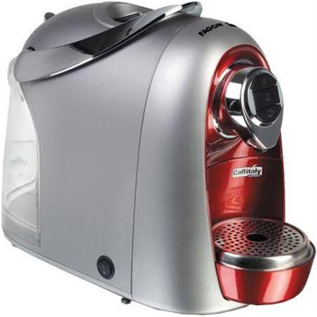 Fagor 961010015 cafetera espresso pae cca15r, 1 taza, 15 bar - CCA 15 R